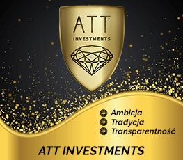 att investment