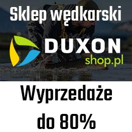Duxonshop