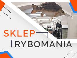 Rybomania24